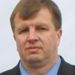 Кутаков Максим