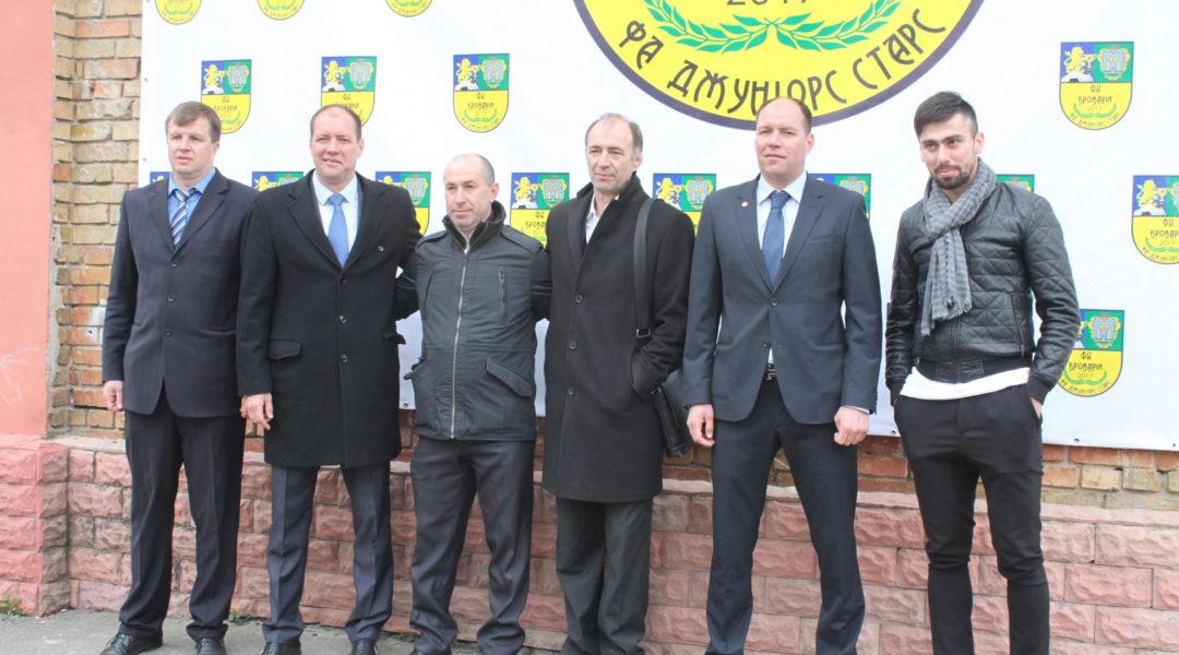 Дмитро Кутаков, Андрій Кутаков, Максим Кутаков, Олександр Кутаков