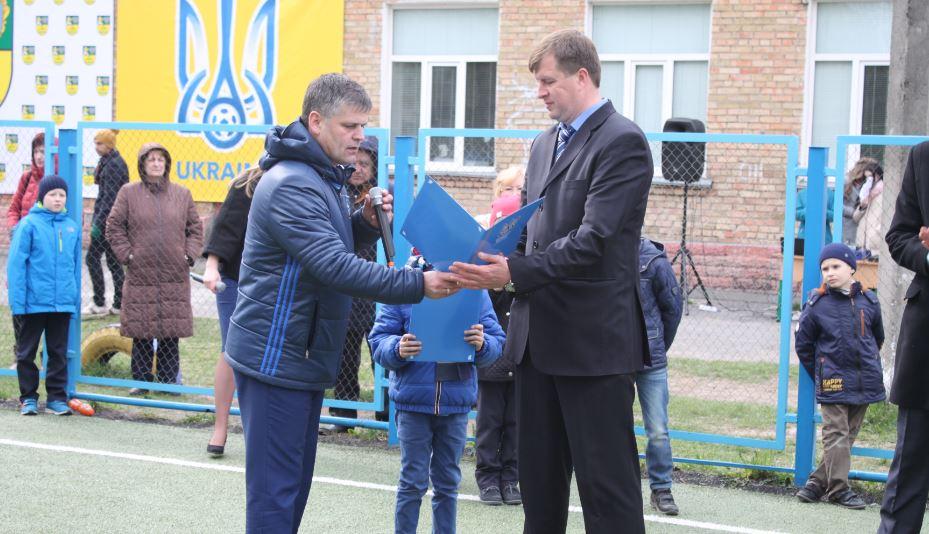 Кутаков Максим, Валерій Золотухін