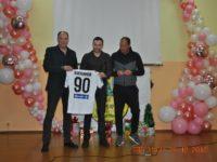 Андрій Кутаков проконтролює гру в Білій Церкві